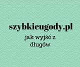 szybkieugody.pl